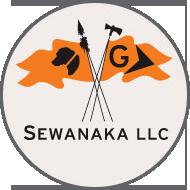 Sewanaka